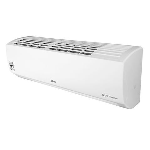 Imagem de Ar Condicionado Split LG Dual Inverter Voice 9000 BTUs Frio 220V