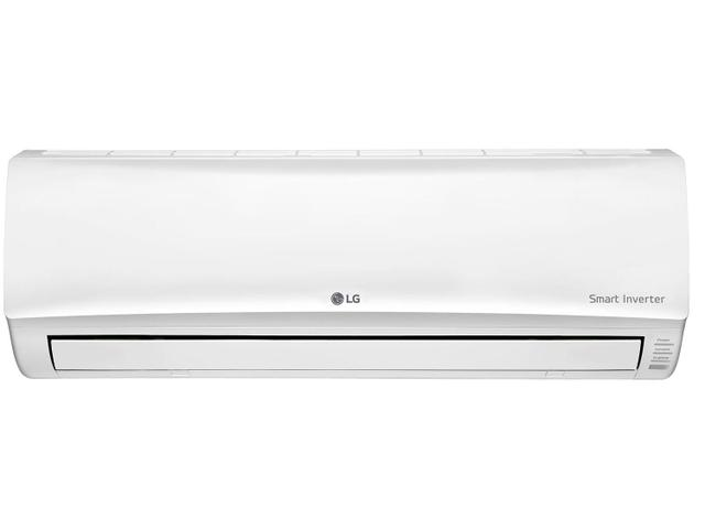 Imagem de Ar-condicionado Split LG Inverter 9000 BTUs Frio