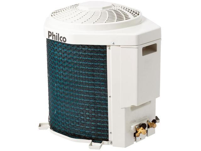 Imagem de Ar-condicionado Split Philco 12.000 BTUs