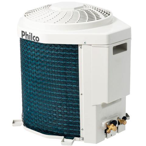 Imagem de Ar Condicionado Split Philco Quente/Frio High Wall 9000 BTUs PAC9000TQFM9 220V