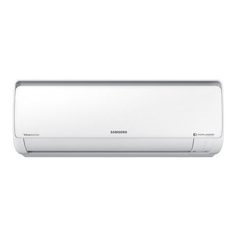 Imagem de Ar Condicionado Split Samsung Digital Inverter 11.500 Btu/h Frio