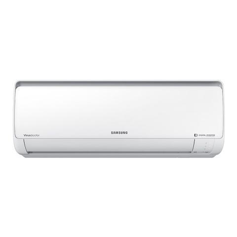 Imagem de Ar Condicionado Split Samsung Digital Inverter 12.000 Btu/h Frio