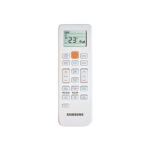 Imagem de Ar Condicionado Split Samsung Digital Inverter 9.000 Btu/h Frio