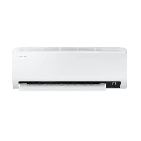 Imagem de Ar Condicionado Split Samsung Digital Inverter Ultra 12000 BTUs Frio 220V AR12TVHZDWKNAZ