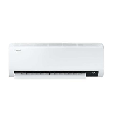 Imagem de Ar Condicionado Split Samsung Digital Inverter Ultra 9000 BTUs Quente/Frio 220V AR09TSHZDWKNAZ