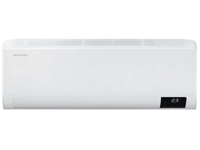 Imagem de Ar-condicionado Split Samsung Inverter 18.000 BTUs