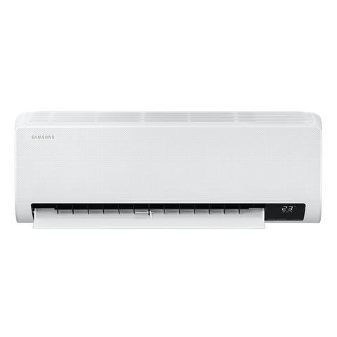 Imagem de Ar Condicionado Split Samsung WindFree Inverter 9000 BTUs Quente/Frio 220V