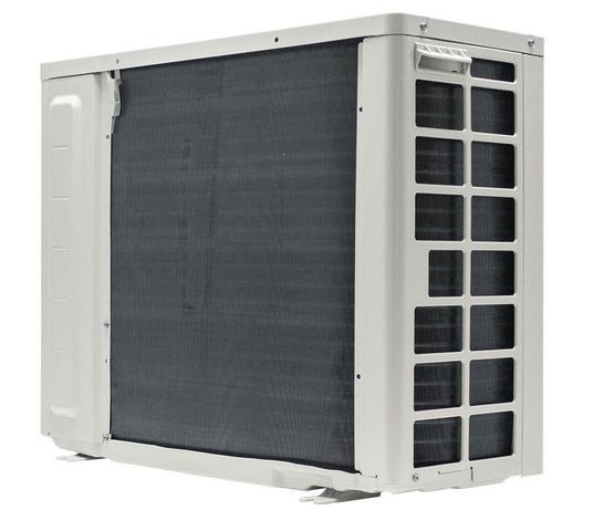 Imagem de Ar condicionado Split Wall Daikin Advance Inverter 18000 btu/h Quente-Frio 220v