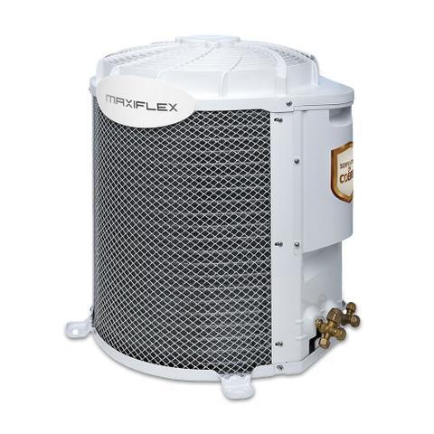 Imagem de Ar-Condicionado Springer Midea MAXIFLEX 12000 BTUs Frio 220V