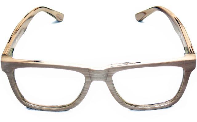 Armação Óculos de Grau Drop mE Acetato Wood Hastes Flex - Drop me ... 7564709654