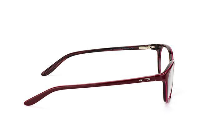 831412e8d5bd3 Armação Óculos de Grau Oakley Feminino Standpoint OX1131-05 - Óculos ...