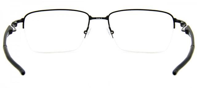 Imagem de Armação Óculos de Grau Oakley Masculino Gauge 3.2 Blade OX5128-01 d04475be1b