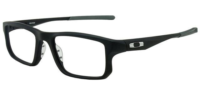431483b1526 Imagem de Armação Óculos de Grau Oakley Unissex Voltage OX8049-09