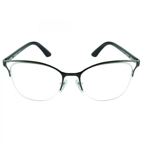Imagem de Armação Óculos de Grau Vogue Feminino VO4087L 352