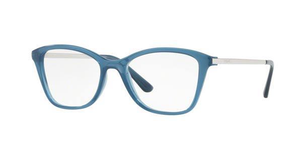 aee623add Armação Óculos de Grau Vogue Feminino VO5152L 2534 - Óculos Feminino ...
