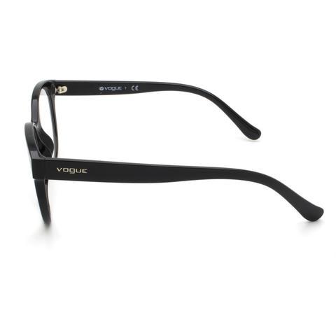Imagem de Armação Óculos de Grau Vogue Feminino VO5244 W44