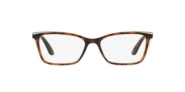 Imagem de Armação Óculos de Grau Vogue Feminino VO5253L 2659