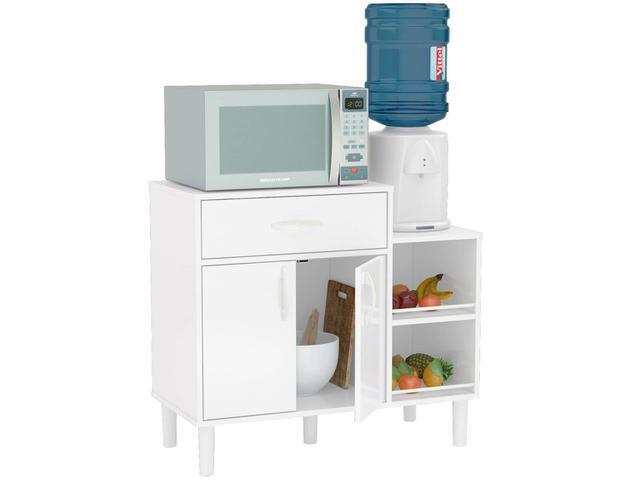 Imagem de Armário para Área de Serviço e Cozinha Multiuso