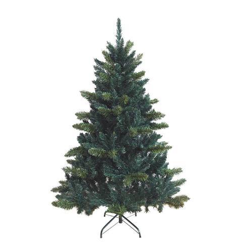Imagem de Árvore de Natal 1,50 m
