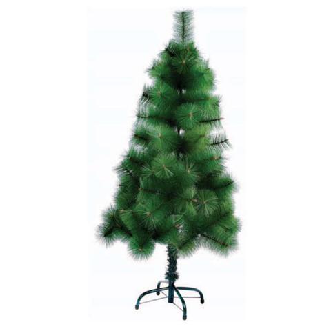 Imagem de Árvore de natal luxo verde 1,20m (nty3120) - wincy
