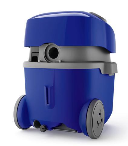 Imagem de Aspirador de Água e Pó Flex Electrolux (FLEXN)