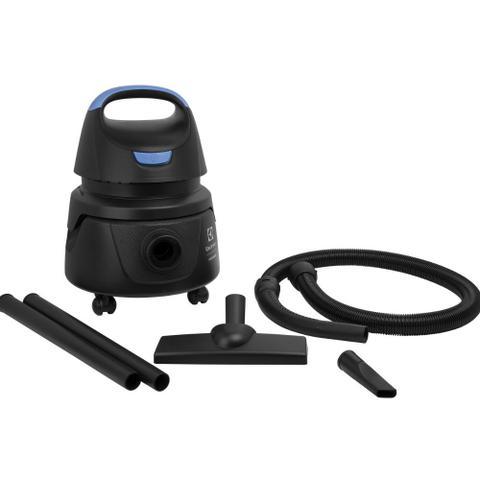 Imagem de Aspirador de Água e Pó Hidrolux Electrolux (AWD01)