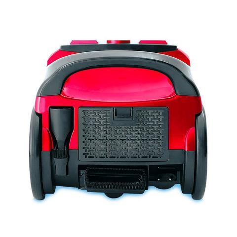 Imagem de Aspirador de Pó A6 Alta performance 2000W Black Decker