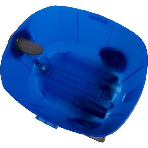 Imagem de Aspirador de Pó e Água 1400W Flex Electrolux 14L com Dreno Escoa Fácil e Kit de Acessórios (FLEXN)