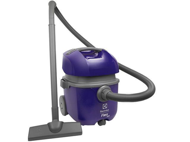 Imagem de Aspirador de Pó e Água Electrolux 1400W