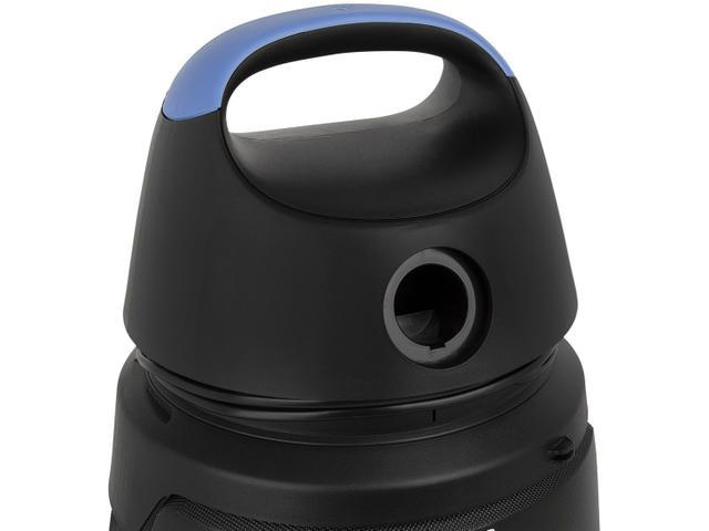 Imagem de Aspirador de Pó e Água Eletrolux 1250W