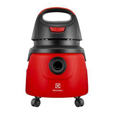 Imagem de Aspirador de Pó e Água Total Cleaning Machine Electrolux 1250W