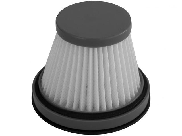 Imagem de Aspirador de Pó e Água Vertical Wap Sem Fio