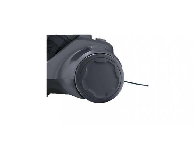 Imagem de Aspirador de Pó Electrolux Easybox EASEC3  110V