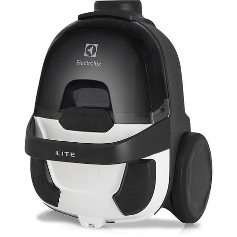 Imagem de Aspirador de Pó Electrolux Lite 1400W Filtro HEPA (LIT31)