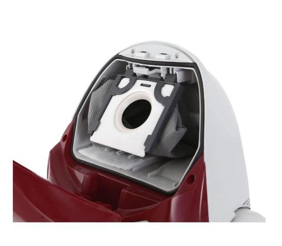 Imagem de Aspirador de pó portátil 1.200 watts Next 1500 110V Mondial
