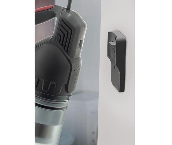 Imagem de Aspirador de Pó Portatil Ciclônico 2 em 1 AVT12-B2 220v - Black Decker