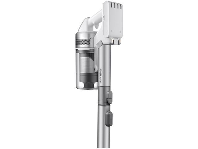 Imagem de Aspirador de Pó Portátil e Vertical Samsung