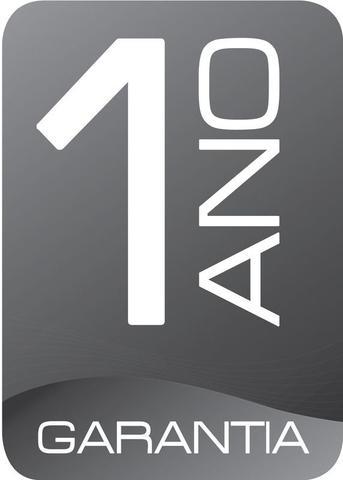 Imagem de Aspirador de pó portátil para carros Tramontina 60 w 12 v