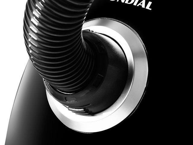 Imagem de Aspirador de Pó Portátil Vertical Mondial 1500W