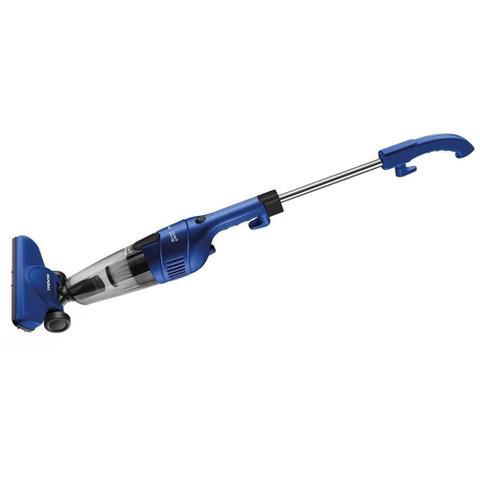 Imagem de Aspirador de Pó Vertical Mondial Cyclone Stick AP-37, Portátil, 0.8L, Azul  110V