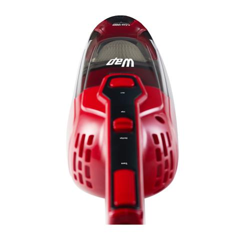 Imagem de Aspirador de Pó Wap Clean Speed 220V