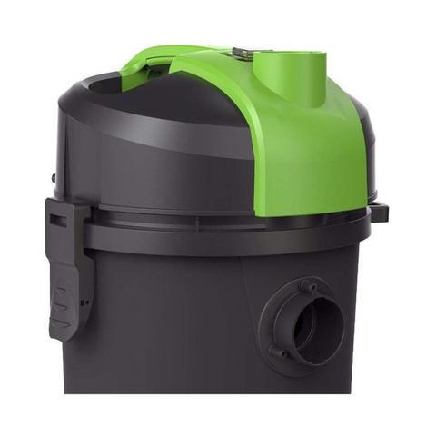 Imagem de Aspirador De Sólidos E Líquidos IPC Ecoclean 1200w