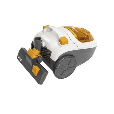 Imagem de Aspirador Portátil WAP Ambiance Turbo Bagless 1600W 220V 220V