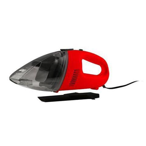 Imagem de Aspirador Portátil WAP com Capacidade de 0,5 Litros para Carro - CAR
