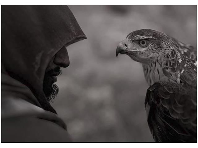Imagem de Assassins Creed Odyssey para PS4