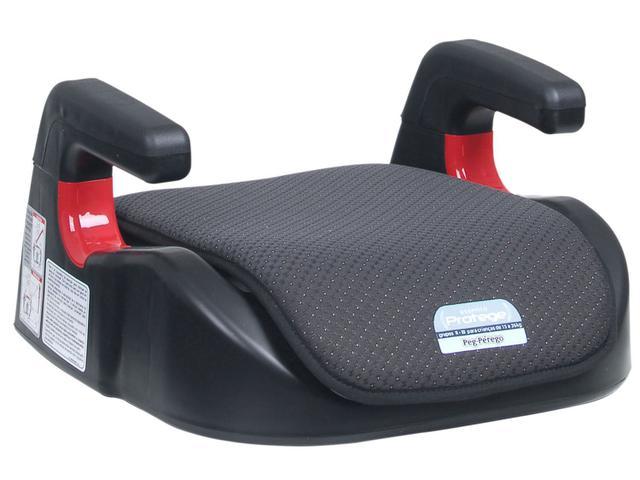 Imagem de Assento para Auto Pég-Perego Protege