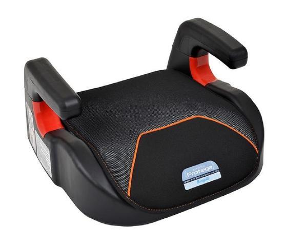 Imagem de Assento Para Auto Protege - Cyber Orange - Burigotto