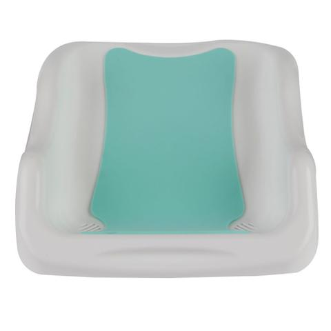 Imagem de Assento para Banheira Burigotto - Branco