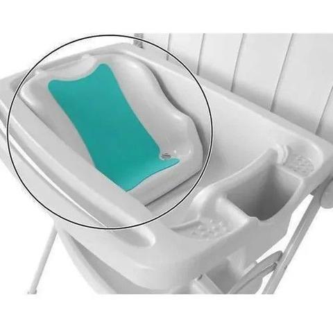 Imagem de Assento para Banheira