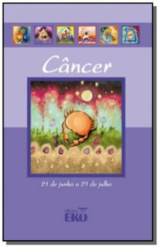 Imagem de Astros e voce..... os - cancer